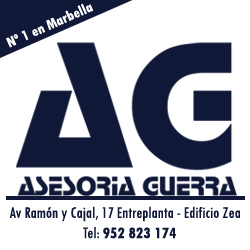 Banner Asesoria Guerra 250x250 copia
