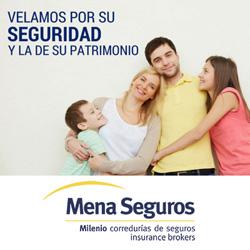 Banner Mena CIT 250x250px
